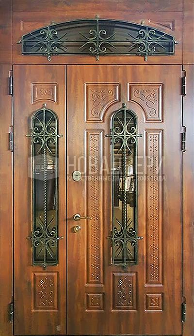 Дверь Нова-128