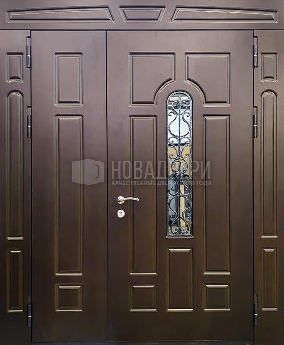 Дверь Нова-142