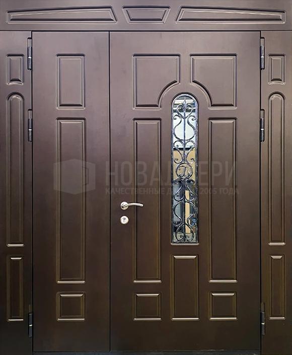 Дверь Нова-141