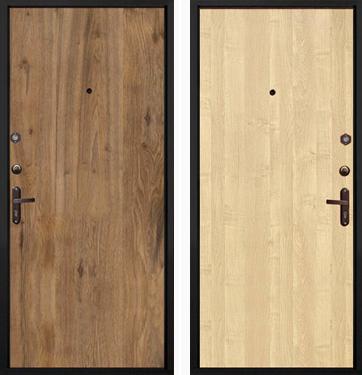 Дверь Нова-702