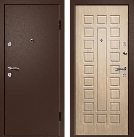 Дверь Нова-260
