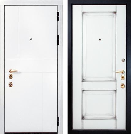 Дверь Нова-757