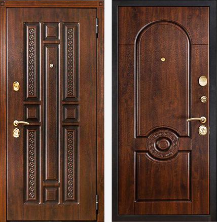 Дверь Нова-766