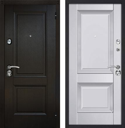 Дверь Нова-769