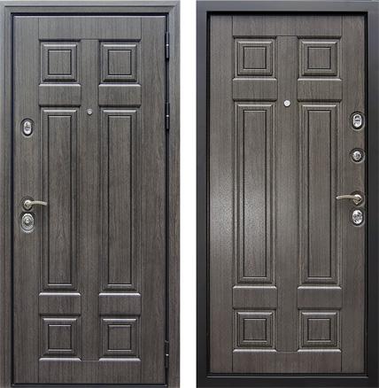 Дверь Нова-764