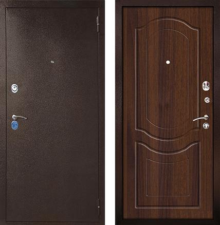 Дверь Нова-755