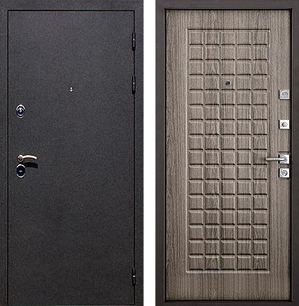 Дверь Нова-999