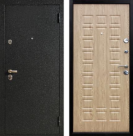 Дверь Нова-709
