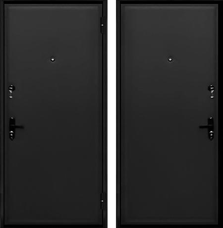 Дверь Нова-712