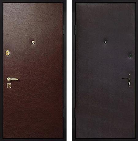 Дверь Нова-713