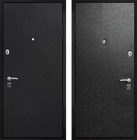 Дверь Нова-716