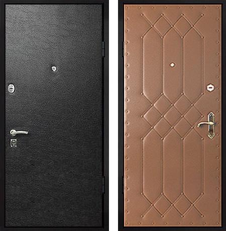 Дверь Нова-721