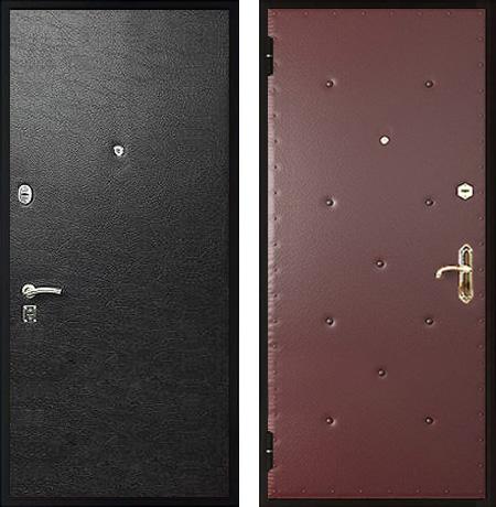 Дверь Нова-730