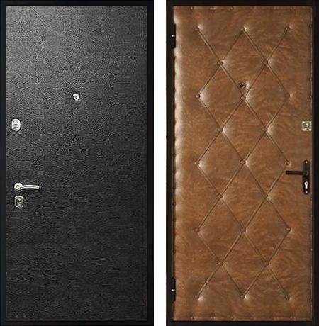 Дверь Нова-731