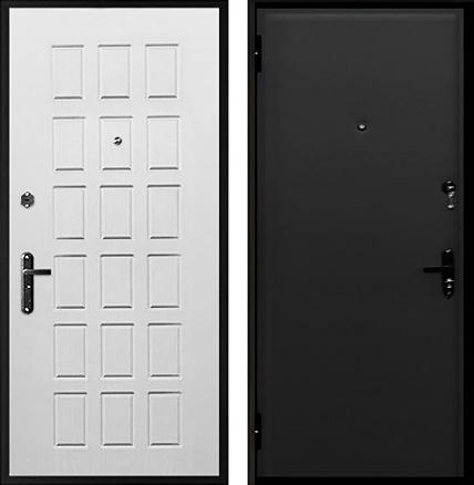 Дверь Нова-733