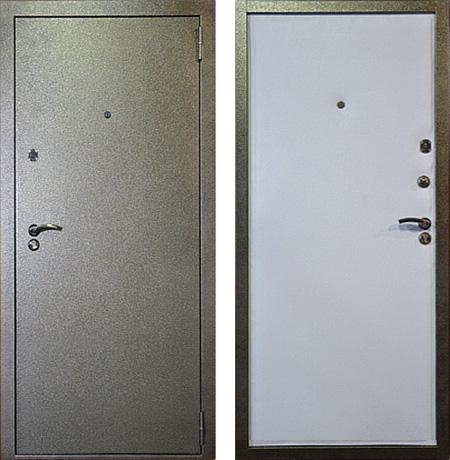 Дверь Нова-736