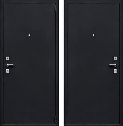 Дверь Нова-743