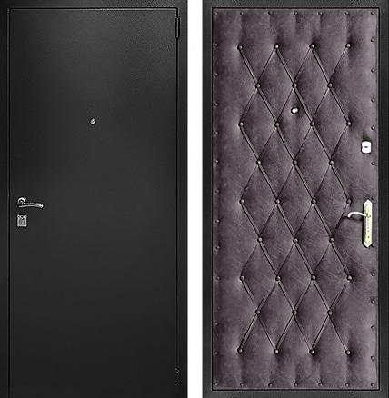 Дверь Нова-744