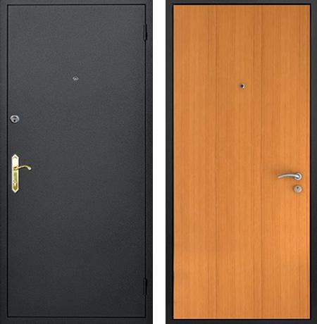 Дверь Нова-746