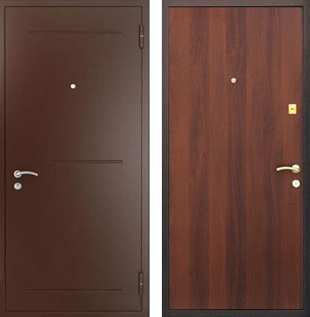 Дверь Нова-748