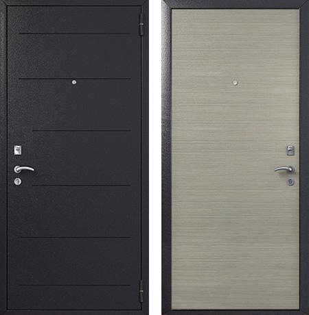 Дверь Нова-751