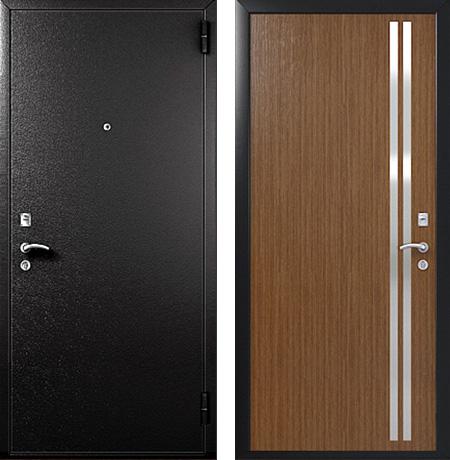 Дверь Нова-752