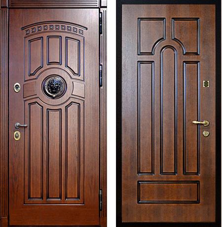 Дверь Нова-759