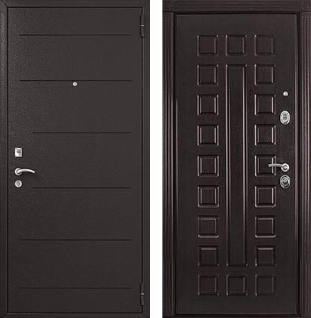 Дверь Нова-761