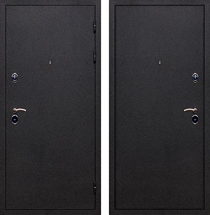 Дверь Нова-763