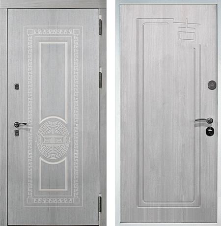 Дверь Нова-762