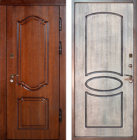 Дверь Нова-768