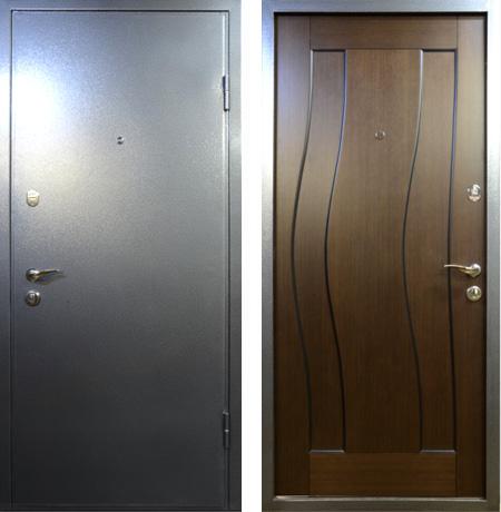 Дверь Нова-771