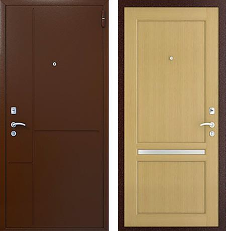 Дверь Нова-772