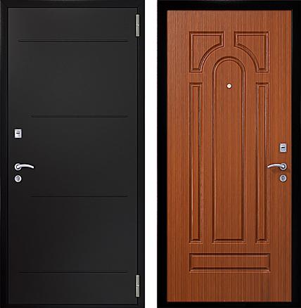Дверь Нова-777