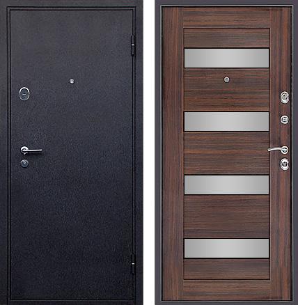 Дверь Нова-778