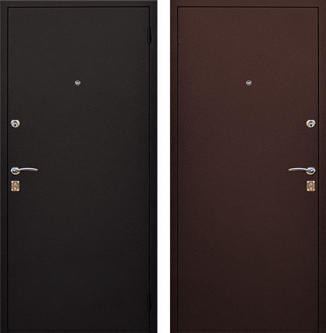 Дверь Нова-779