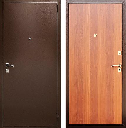 Дверь Нова-781