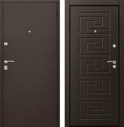 Дверь Нова-782