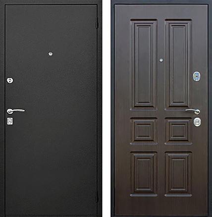 Дверь Нова-783