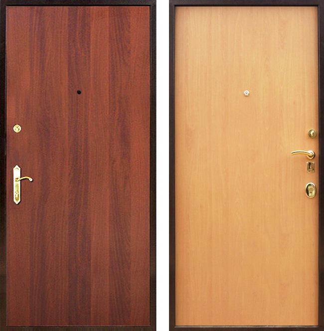 Дверь Нова-784