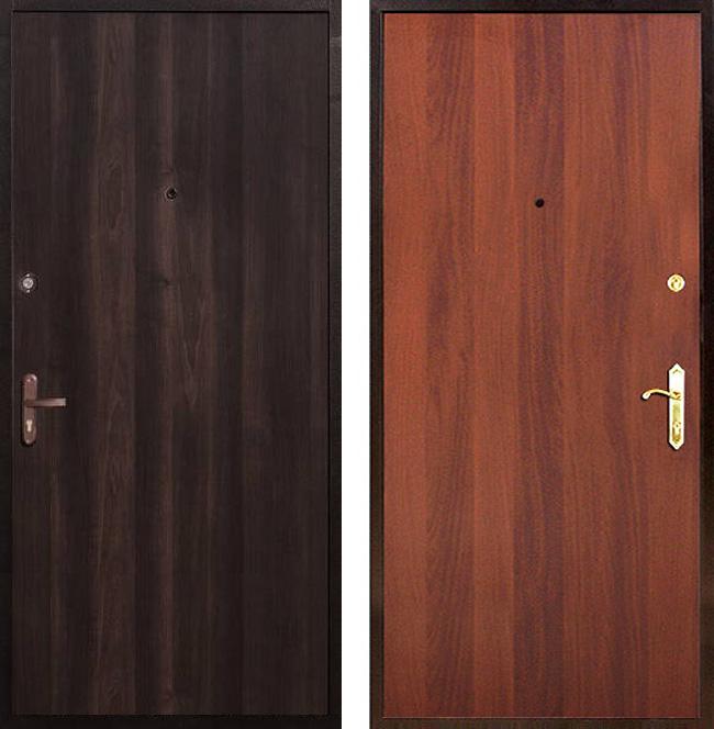 Дверь Нова-785