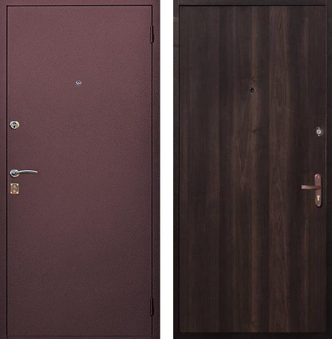 Дверь Нова-786