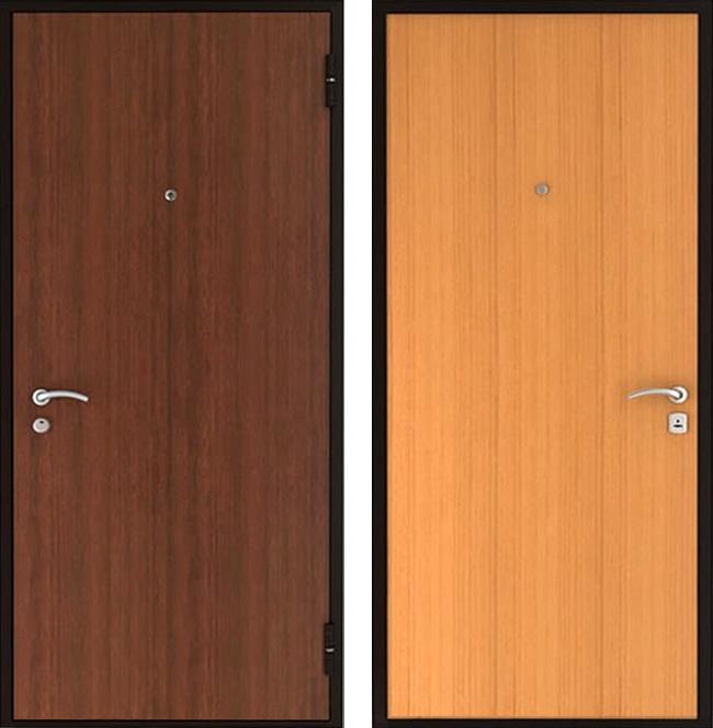 Дверь Нова-787