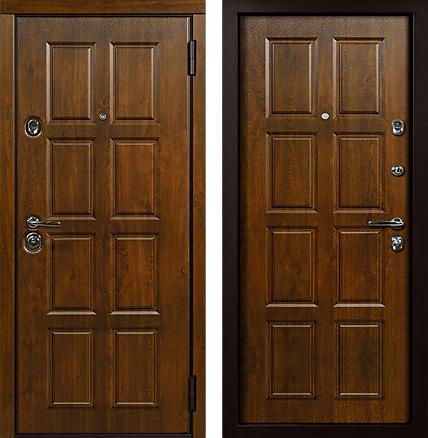 Дверь Нова-758