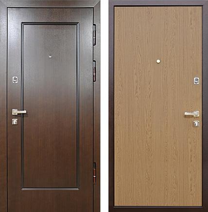 Дверь Нова-789