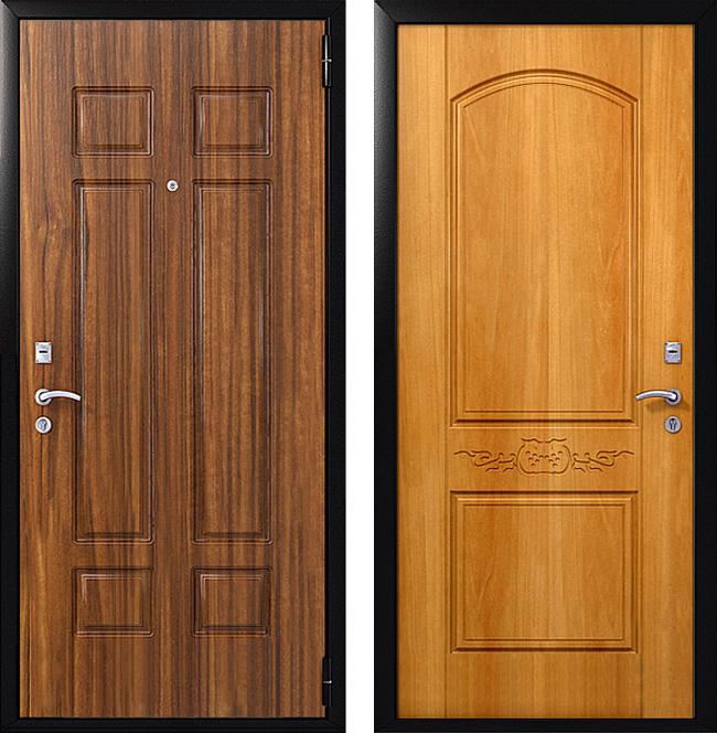 Дверь Нова-791