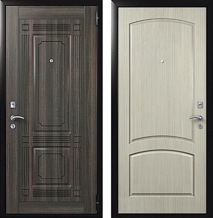 Дверь Нова-792