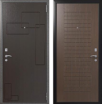 Дверь Нова-793
