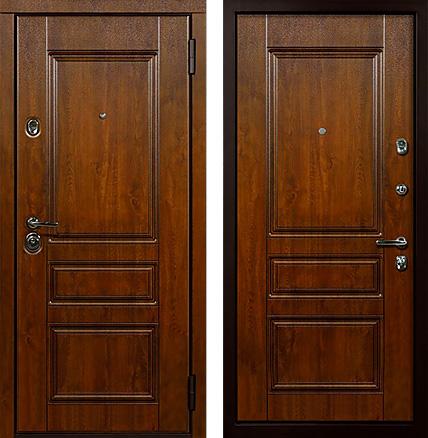 Дверь Нова-794