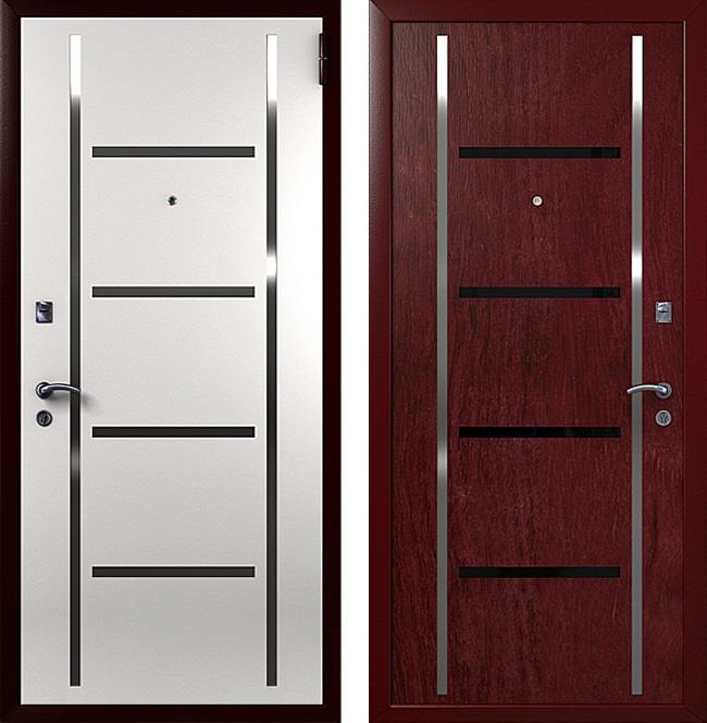 Дверь Нова-795